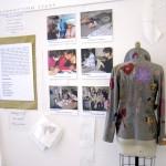 Jacket_Back Installation